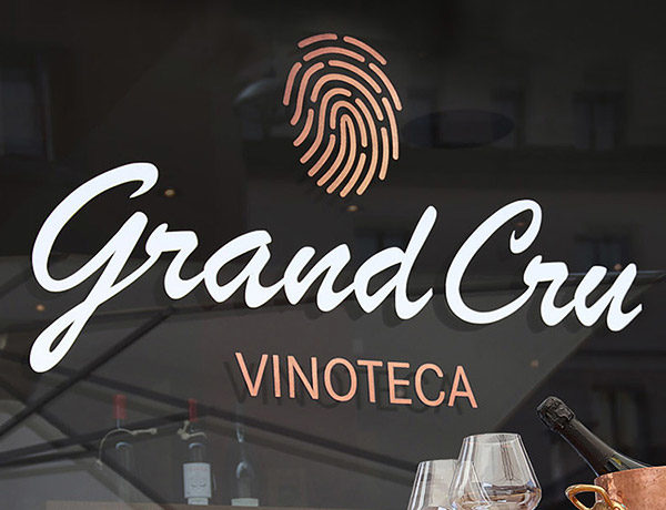 Grand Cru Club AG, St. Moritz